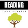 Reading Tree Service