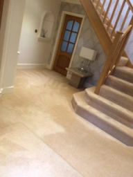 Carpet Cleaners Leeds