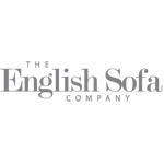 The English Sofa Company