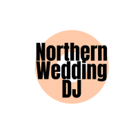 Northern Wedding Dj