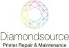 Diamondsource Ltd