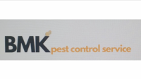 BMK pest control service