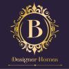B Designer Homes Ltd