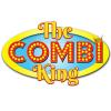 The Combi King