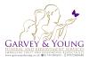 Garvey & Young Funeral Directors
