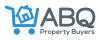 ABQ Property Buyers