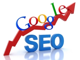 Local Business SEO Services London