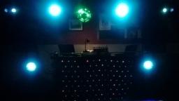 Party DJ Disco