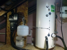 Boiler Repairs, Boiler Servicing and Boiler fitting in Sale, Cheshire
