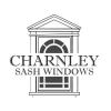 Charnley Sash Windows