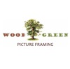 WOOD GREEN PICTURE FRAMING