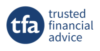 TFA Trusted Financial Advice