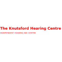 The Knutsford Hearing Centre