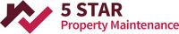 Property Maintenance Reading