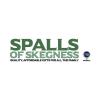Spalls of Skegness