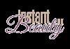 Instant Eyeshadow Instant Beauty UK