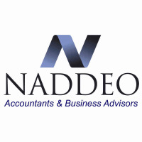 Naddeo Accountants
