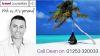 Dean Snee - Travel Counsellor