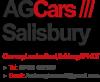 A G Cars Salisbury