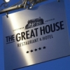 The Great House Hotel & Restaurant
