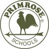 Primrose School of Bedford