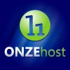 ONZEhost Hospedagem de Sites