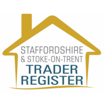 Members of The Staffordshire Trader Register
