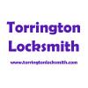 Torrington Locksmith