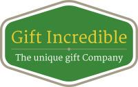 Gift Incredible
