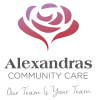 Alexandras Community Care