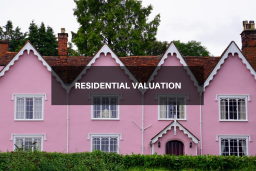 Erikas Grig Surveyors Residential Valuation Servic