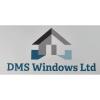 DMS Windows Ltd