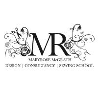 Maryrose McGrath Design