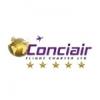 Conciair Flight Charter Ltd