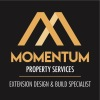Momentum property services ltd