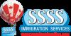 ssss immigration services ltd