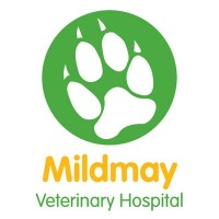 Mildmay Veterinary Centre - Overton