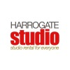 The Harrogate Studio