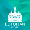 Eutopian Lettings