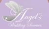 Angel's Wedding Services