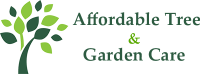 Affordable Tree and Garden Care