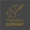 Metallic Elephant Limited