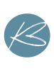 Karl Baker Photography Ltd