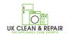 UK Clean & Repair Ltd