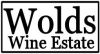 Wolds Wine Estate: Vineyard and Luxury Glamping Pods