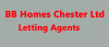 BB Homes Chester Ltd