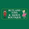 Rutland Toys and Dance Boutique