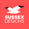 Sussex Designs
