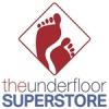 The Underfloor Superstore Ltd