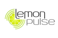 Lemon Pulse Ltd